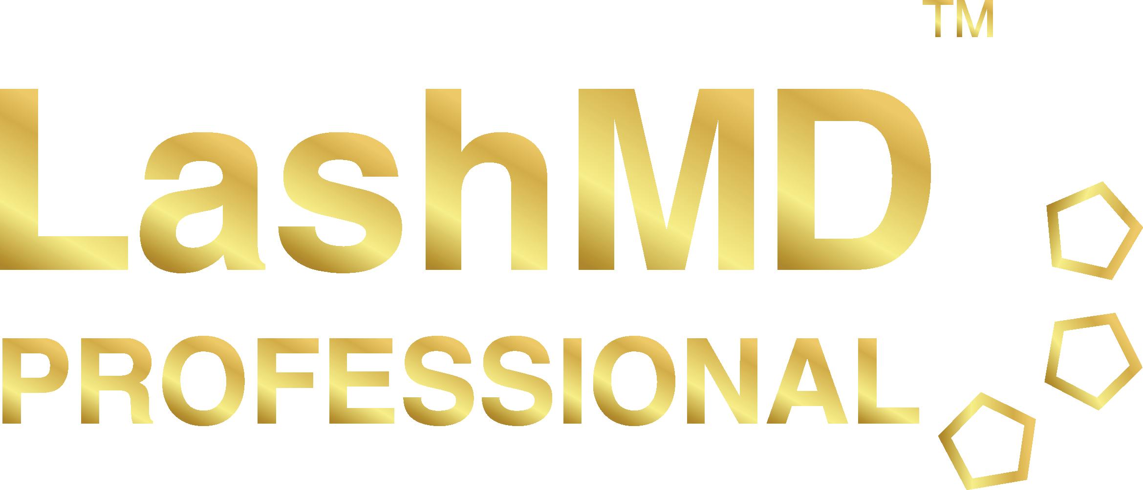 LashMD™ Eyelash Growth Serum